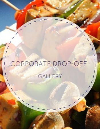 Boasting A Wide Variety Of Delicious Breakfast Lunch Dinner And Reception Menu Ideas We Are The Most Flexible Quality Office Catering Corporate