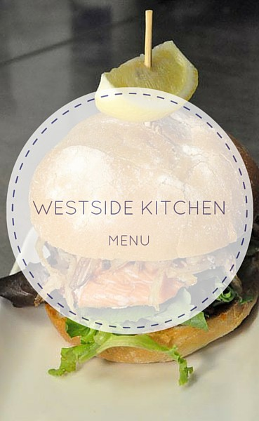 Emelle S Catering And Westside Kitchen