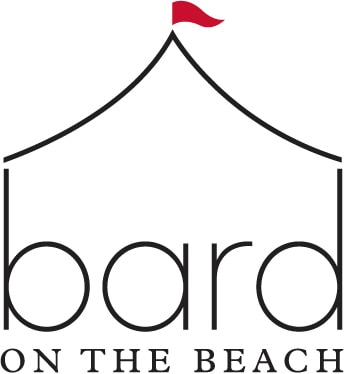 Bard On The Beach Logo